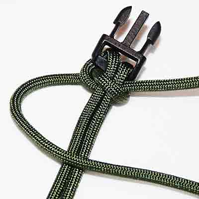 13-Begin-Knot-2-400w-1