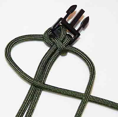 14-Continue-the-Knot-400w-1