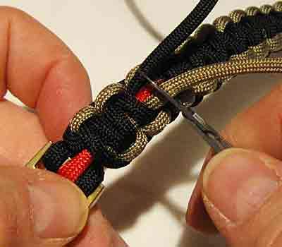 25-Trim-the-Ends-of-the-Cobra-Bracelet