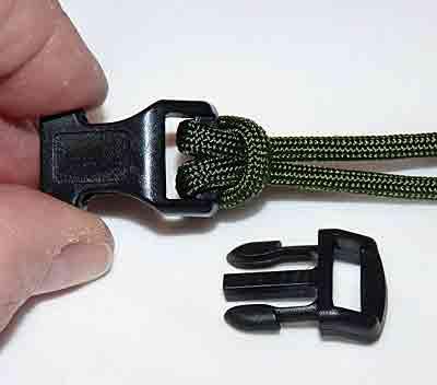 3-Larkshead-Knot-400w-1