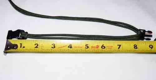 6-Measure-the-Paracord-Bracelet-500w-1