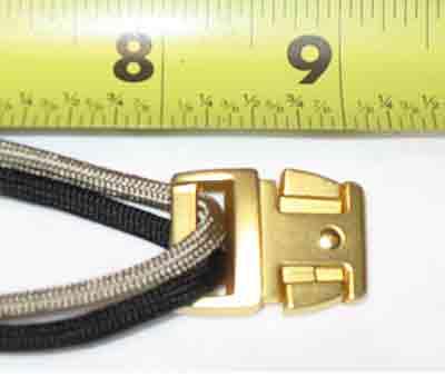 7-Measure-the-Paracord-Survival-Bracelet-400w-1