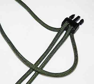 8-Start-the-Weave-400w-1