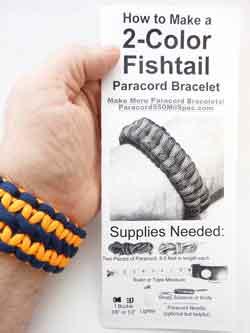 Paracord-Survival-Bracelet-Instructions-250w-10