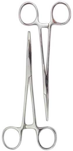 hemostats-for-finishing-paracord-survival-bracelets-250w-30