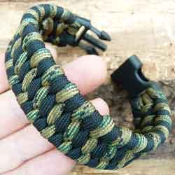 Paracord Pictures
