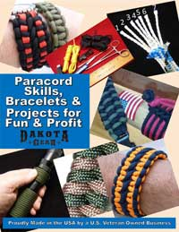 Paracord-Skills-for-Fun-&-Profit-Front-Page-200w